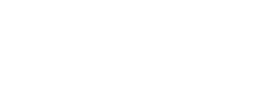 Casa Tequila Mexican Kitchen